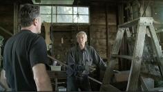 Tony & Ted talking in shop-screenshot