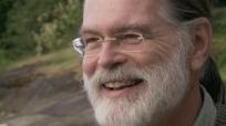 David Baker profile-interview June 21