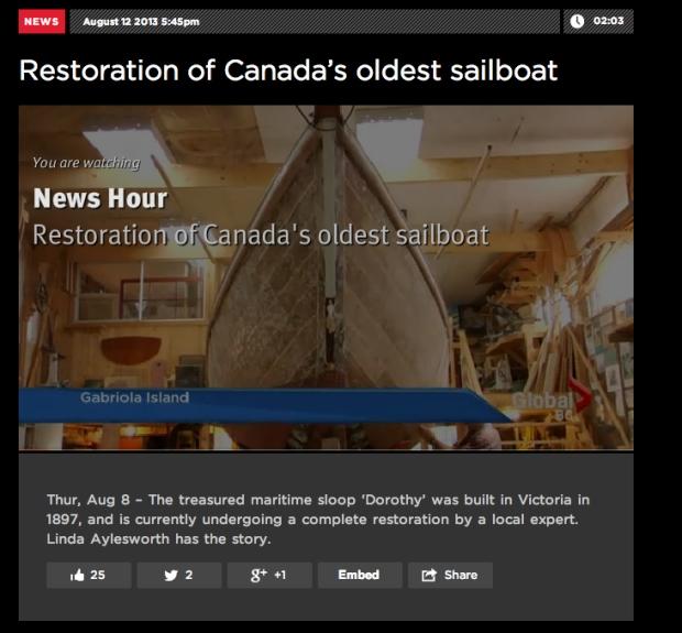 Global News Restoration Story Aug 12-image