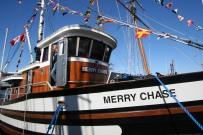 20130830_Vic Classic Boat_0514