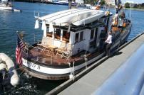 20130830_Vic Classic Boat_0515