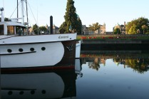 20130831_Vic Classic Boat_0429
